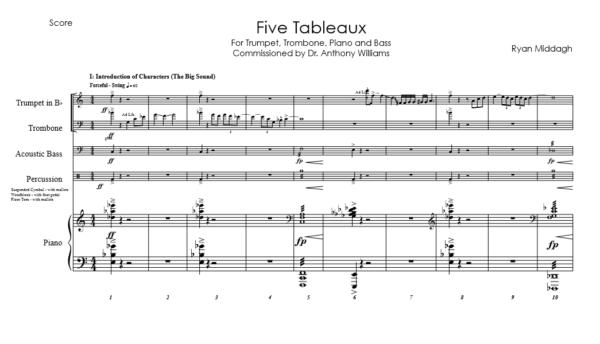 thumb-five-tableau